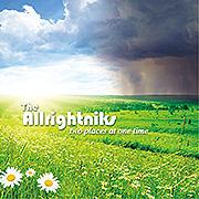 the allrightniks