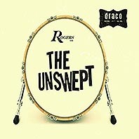 the unswept