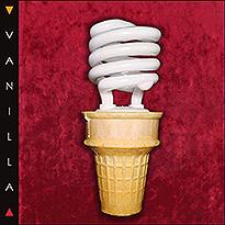 vanilla 2.0