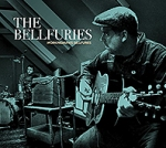 the bellfuries