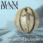maxi dunn operation bubble