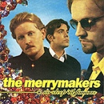 merrymakers