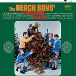 beach boys christmas