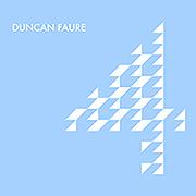 duncan faure 4