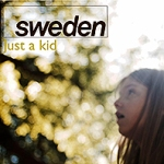 sweden just a kid