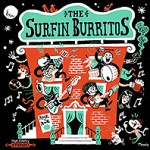 the surfin' burritos