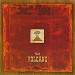 tiny volcano