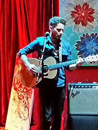 brett harris guitar 2