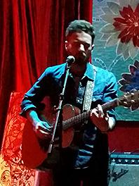 brett harris guitar 4