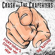 crash and the crapenters