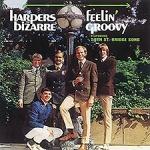 harpers bizarre feelin groovy
