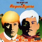 harpers bizarre secret life of
