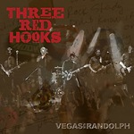 vegas with randolph three red hooks