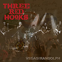 vegas with randolph three red hooks
