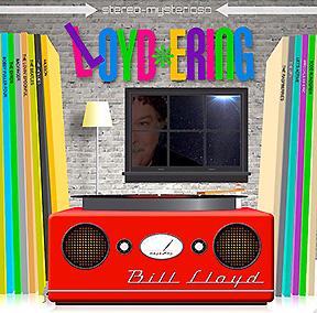 bill lloyd lloydering
