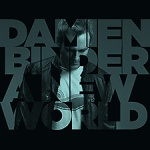 damien binder cover