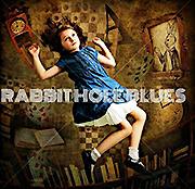 james patrick - rabbit hole blues