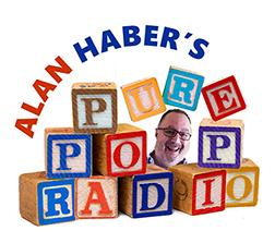 new pure pop radio logo medium size