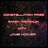 randy franklin and jamie hoover