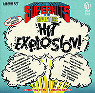 super hits of the seventies