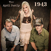 the april family