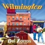 the del zorros