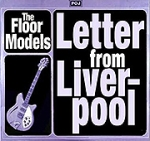 the floor models letter from liverpool