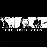 the hour zero