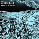 the jangle band album 2016