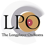 the longplayer orchestra 2