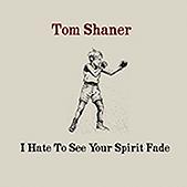 tom shaner