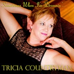 tricia countryman march2016
