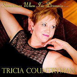 tricia countryman march2016