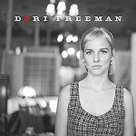 dori freeman album cover