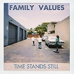 Family Values cover - small