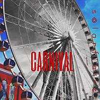 solarflairs carnival