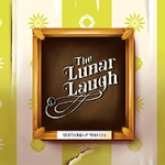 the lunar laugh - nighthawks and mona lisas - small
