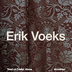 erikvoeks second single