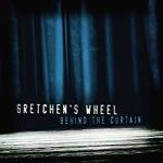 gretchen's wheel cover