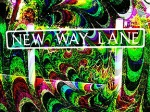 peter lacey new way lane