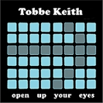tobbe keith art