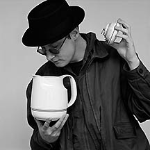 andy partridge 5
