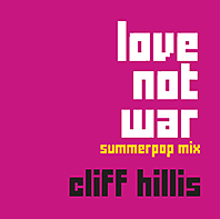 cliff hillis summerpop mix