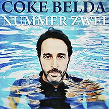 coke belda nummer zwei
