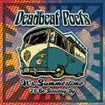 deadbeat poets