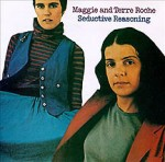 maggie and terre roche seductive reasoning