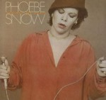 phoebe snow against the grain