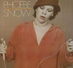 phoebe snow against the grain