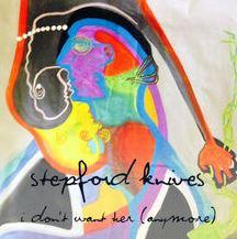 stepford knives