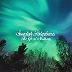 swedish polarbears